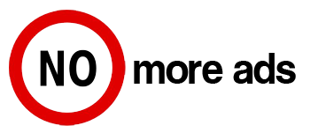 Ads-blocker.com logo