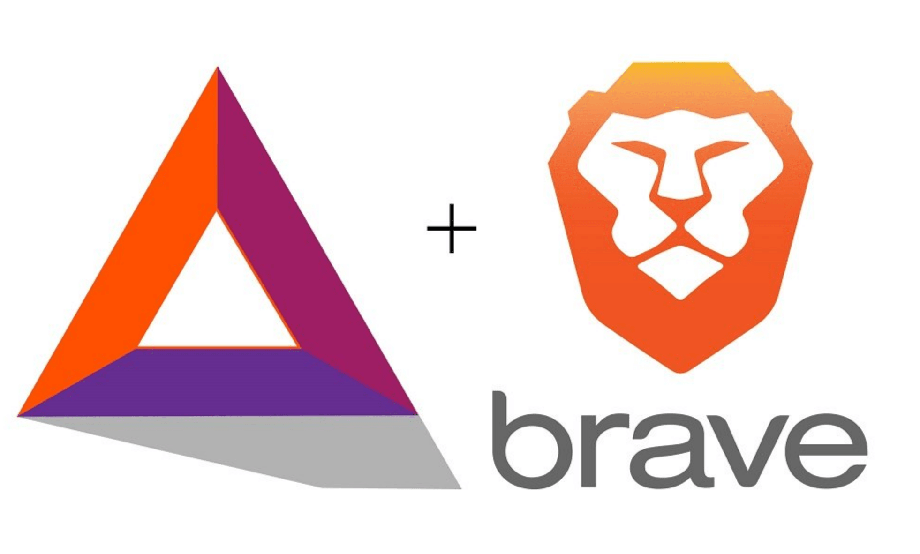 How to block all ads on the Brave Browser? - Ads-Blocker com