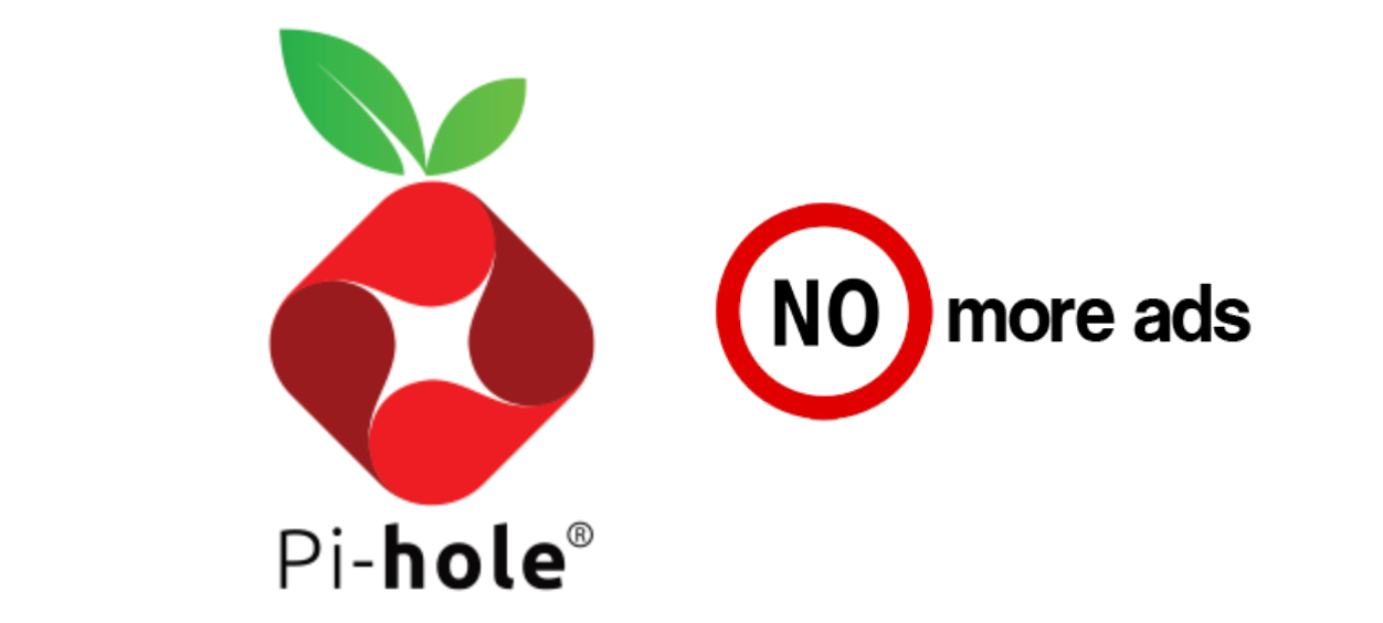 Pi-hole ad blocker