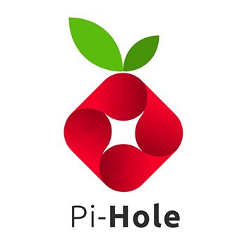 Pi Hole ad blocker